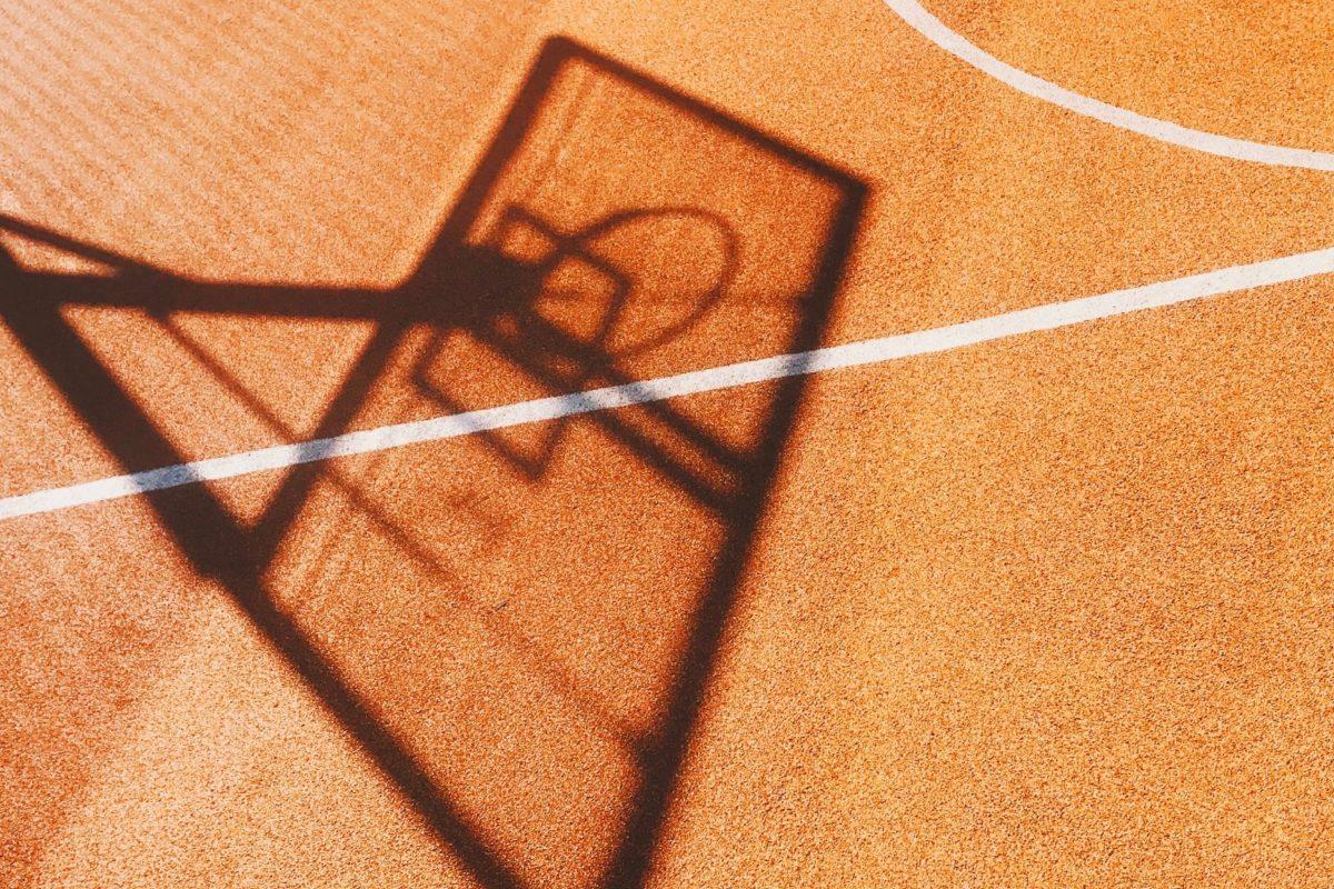 digital pivot in urban sports clubs