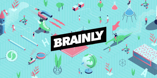 Brainly is one of the top online education startups to watch