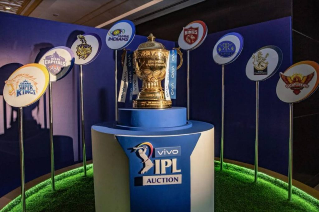 For Indian companies, the IPL is an important marketing tool