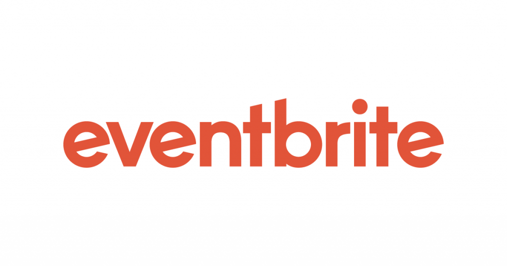 Eventbrite is helping health centers set up vaccine appointments on their platform