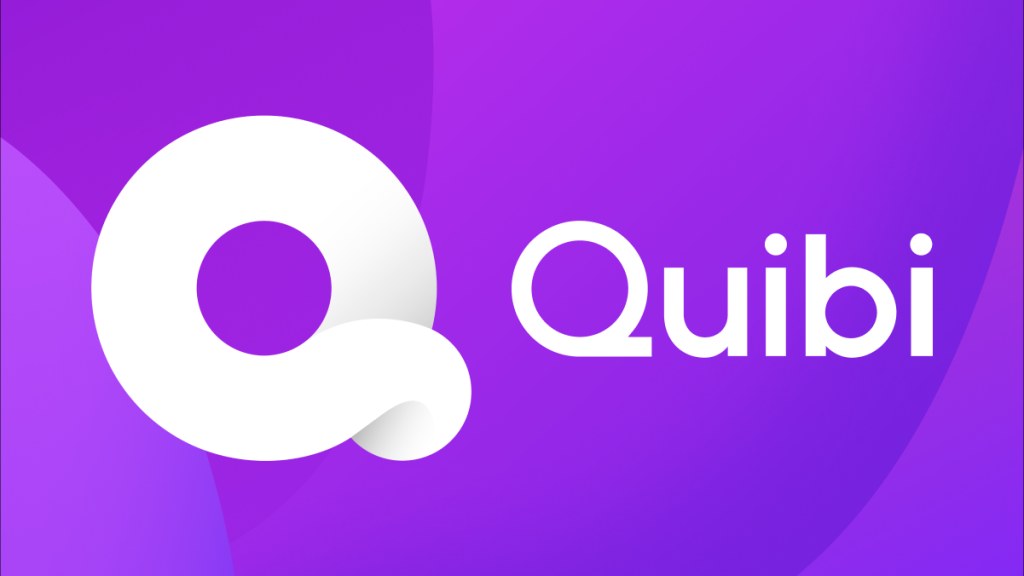 Quibi was a streaming platform that was one of the biggest startup failures of all time