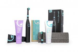 happy-brush-product-range