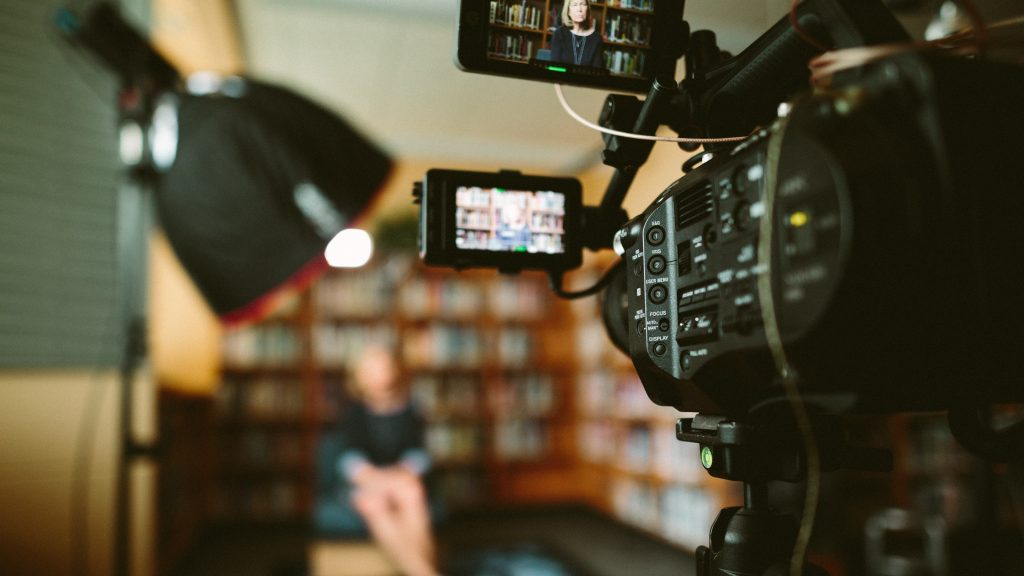 How to get regulatory approval for your TVC